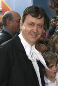 Adrian Noble