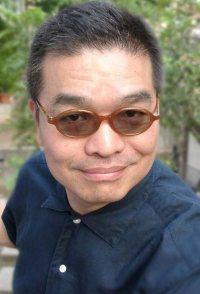 Akitarô Daichi
