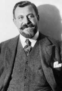 Albert Capellani
