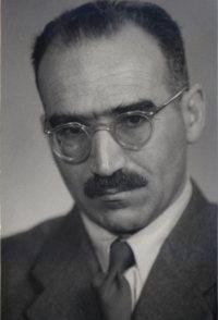 Aleksander Ford