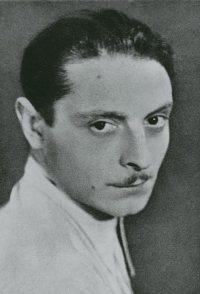Alessandro Blasetti