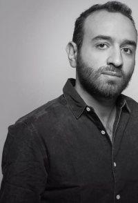 Amr Salama