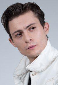 Andrew Di Pardo