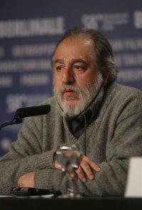 Antonello Grimaldi