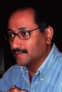 Bassam Al-Thawadi