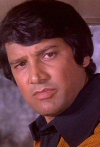 Bhisham Kohli