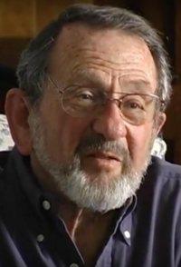 Bruce Bilson