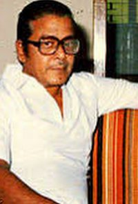 C.V. Sridhar
