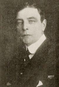 Campbell Gollan
