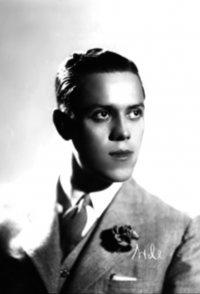 Carlos Hugo Christensen