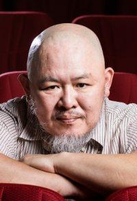 Cheng-sheng Lin