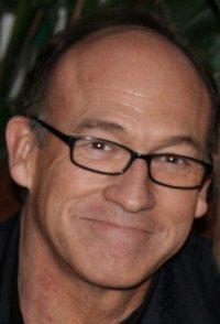 Chuck Russell