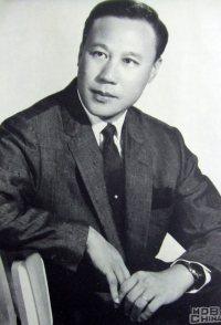 Chun Yen