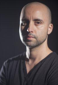 Clint Nitkiewicz Hernandez