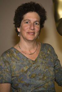 Debra Chasnoff