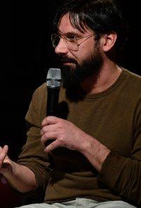 Derek Ahonen