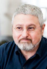 Dmitriy Meskhiev