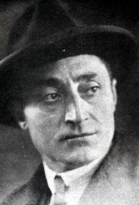 Édouard-Émile Violet