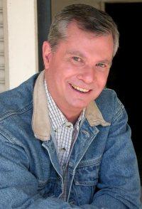 Dwayne Hickman