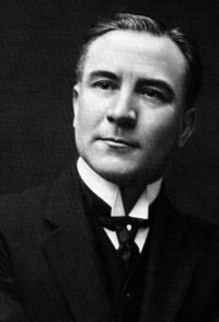 Emile Chautard