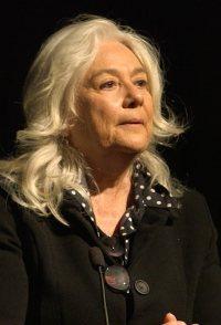 Enrica Antonioni