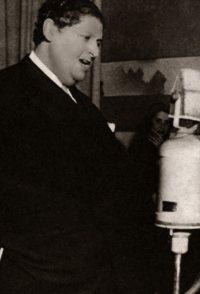Enrique Susini