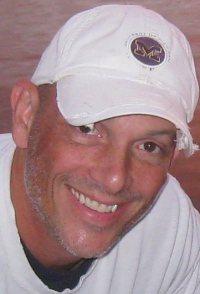 Eric Champnella