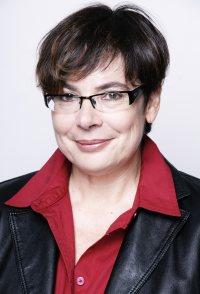 Eva Lesmes