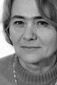 Ewa Petelska