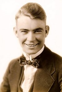 F. Richard Jones