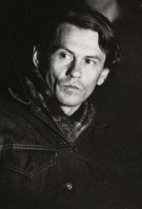Ferenc Kósa