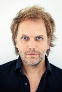 Florian Zeller