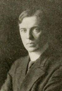 Frederick A. Thomson