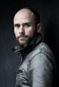 Frederik Meldal Nørgaard