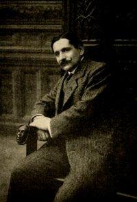Gaston Roudès