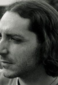George Danno