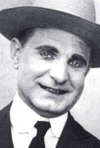 George Jeske
