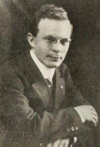 George L. Sargent
