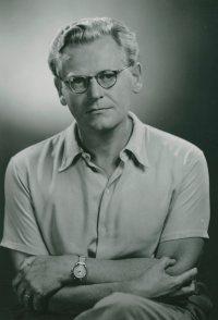 Gunnar Skoglund