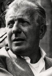 Gustav Ucicky