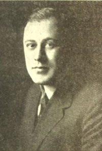 H.M. Horkheimer