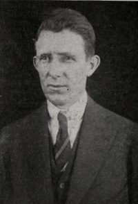 Harry O. Hoyt