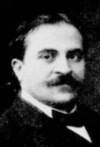 Henri Étiévant