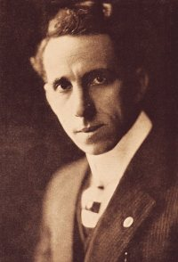 Henry Otto