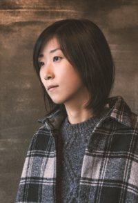 Hyun-ju Lee