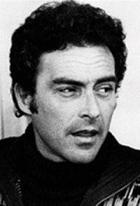 Ignazio Dolce