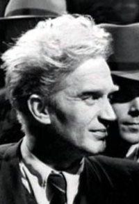 Igor Savchenko