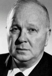 Irving Allen
