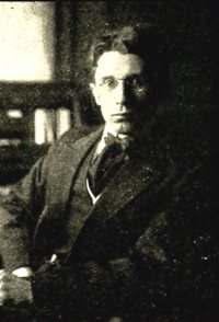 J. Searle Dawley