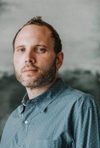 Jake Goldberger